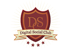 Digital Social Club